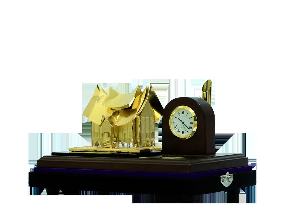souvenir miniatur home slide 3