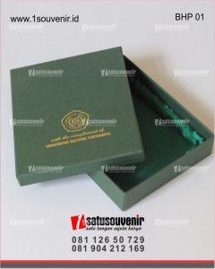 kotak hardpaper universitas aisyah yogyakarta