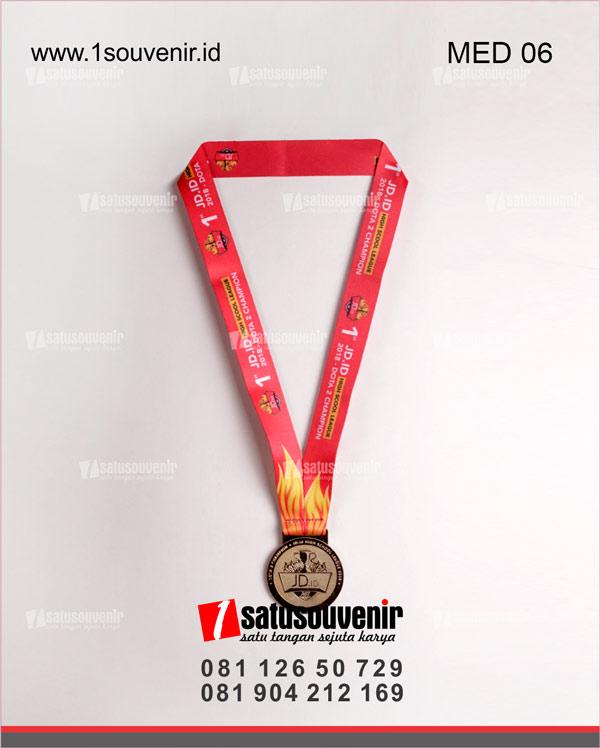 medali olahraga esport jd.id dota 2