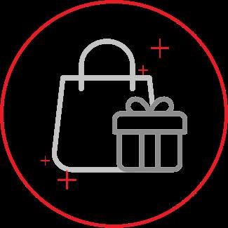 kategori giftbox kotak souvenir eksklusif - 1souvenir.id