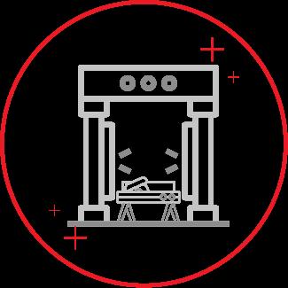 kategori kerajinan logam - 1souvenir.id