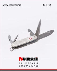 Multi Tools Swiss Army