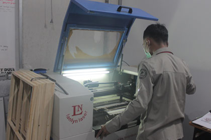 Jasa Cutting Laser 3