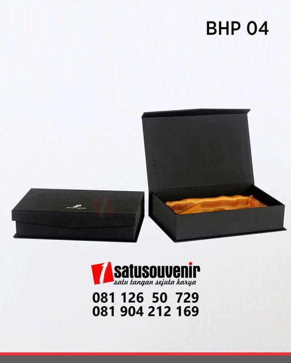 BHP04 Box Hardkarton SKK Migas
