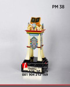 PM38 Piala Bergilir MTQ Sample2